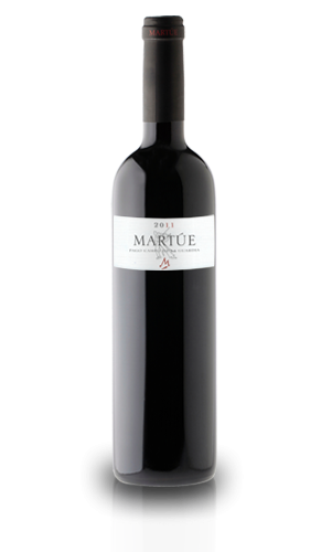 Martúe 2015 - 1 botella-45